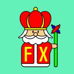 FXの王様